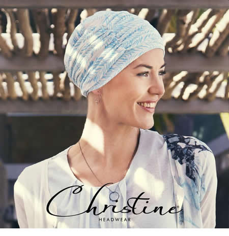 Kiara Headband and Turbon (2pc) - Bamboo